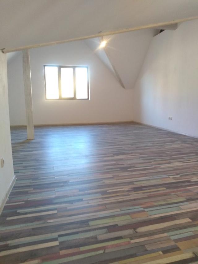 Picture 11 of Casa 5 camere de lux - zona Centrala in Sibiu