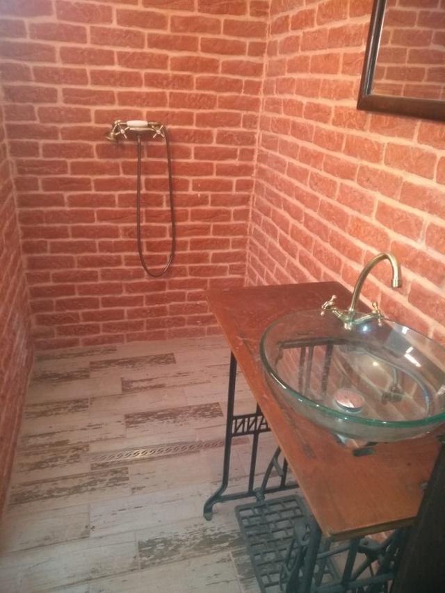Picture 12 of Casa 5 camere de lux - zona Centrala in Sibiu