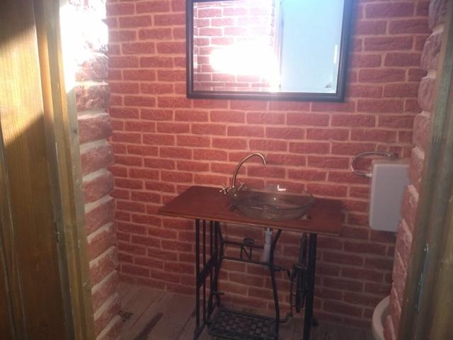 Picture 13 of Casa 5 camere de lux - zona Centrala in Sibiu