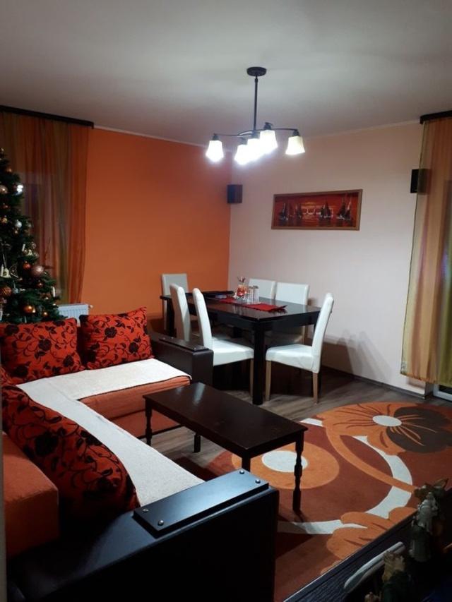 Picture of Apartament 3 camere - Cal.Cisnadiei - Arhitectilor in Sibiu