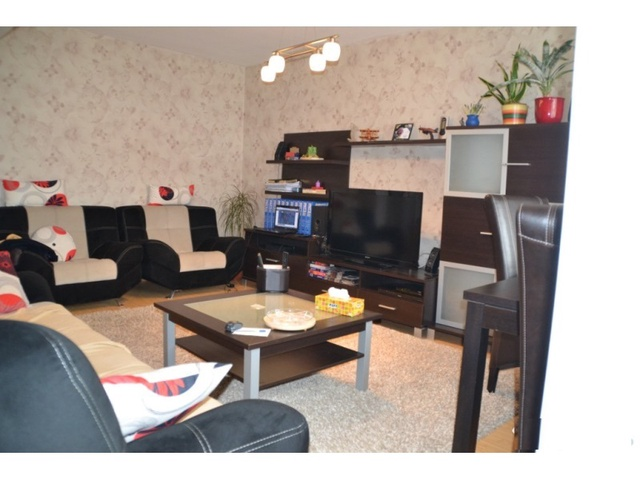 Picture of Apartament 4 camere - Zona Strand in Sibiu