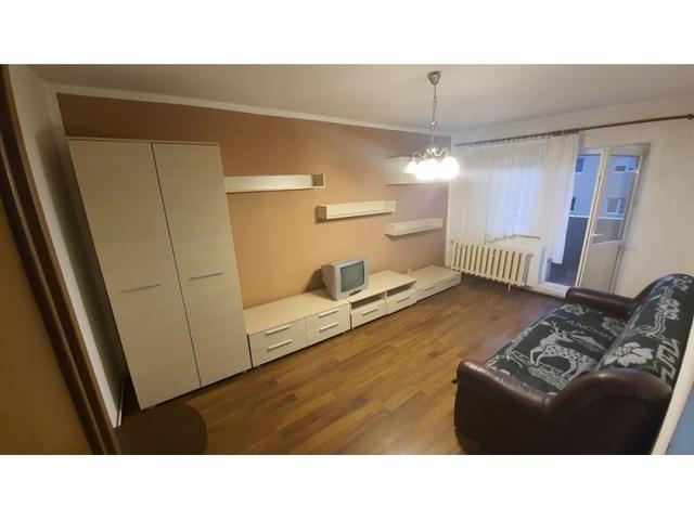 Picture of Apartament 4 camere - Zona Vasile Aaron in Sibiu