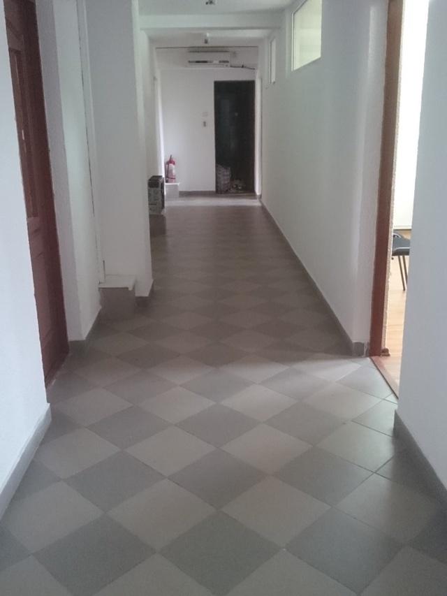 Picture 1 of Spatiu birouri - Zona Constitutiei in Sibiu