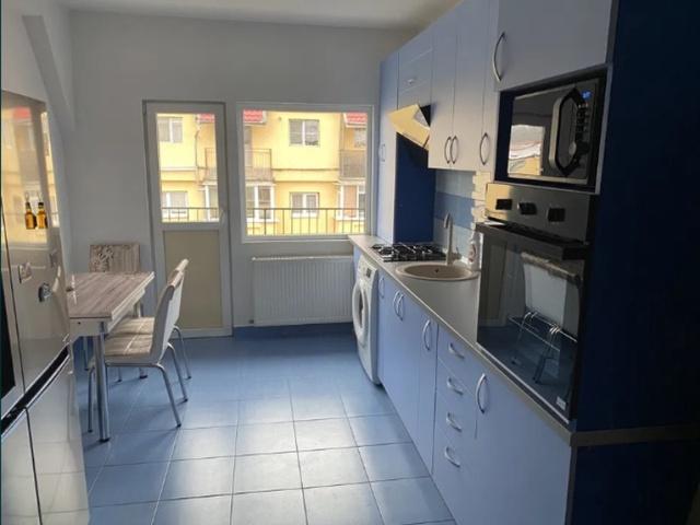 Picture of Apartament 3 camere - Zona Valea Aurie in Sibiu