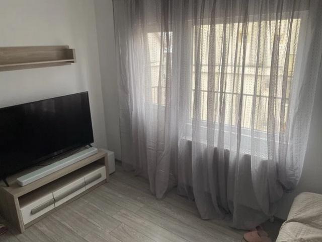Picture 2 of Apartament 3 camere - Zona Valea Aurie in Sibiu