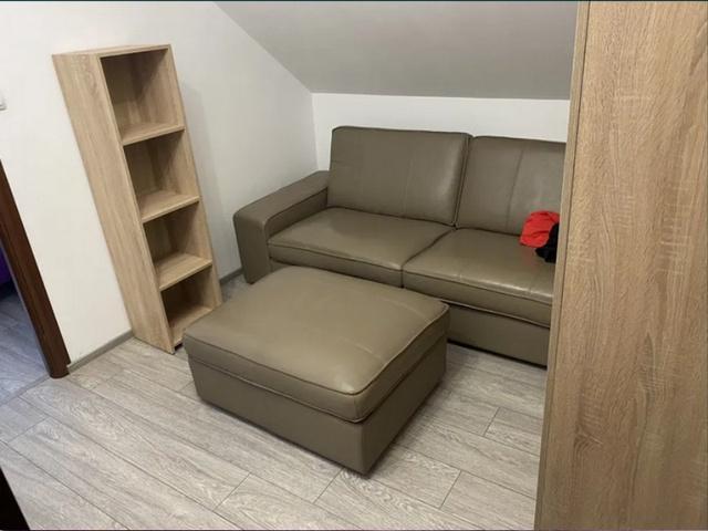Picture 5 of Apartament 3 camere - Zona Valea Aurie in Sibiu