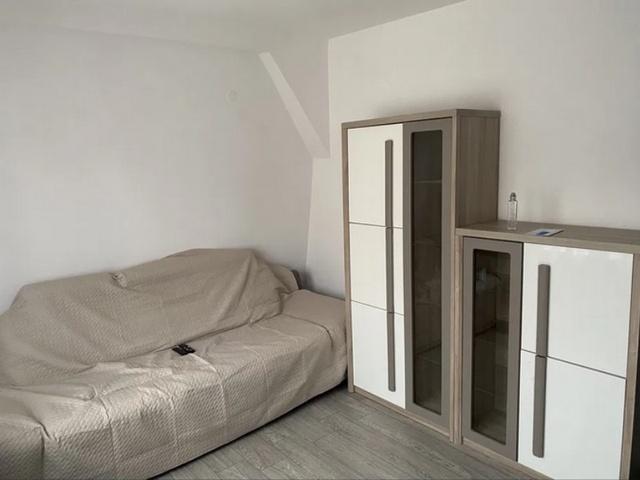 Picture 6 of Apartament 3 camere - Zona Valea Aurie in Sibiu