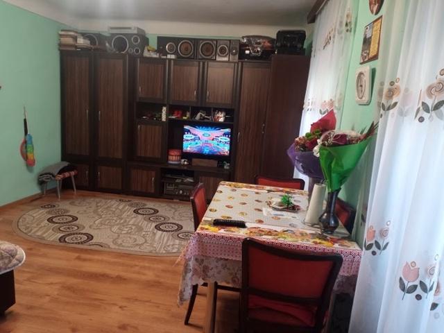 Picture 1 of Apartament 2 camere la casa  - Ultracentr. - Butoiul de Aur in Sibiu