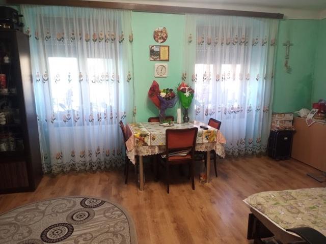 Picture 2 of Apartament 2 camere la casa  - Ultracentr. - Butoiul de Aur in Sibiu