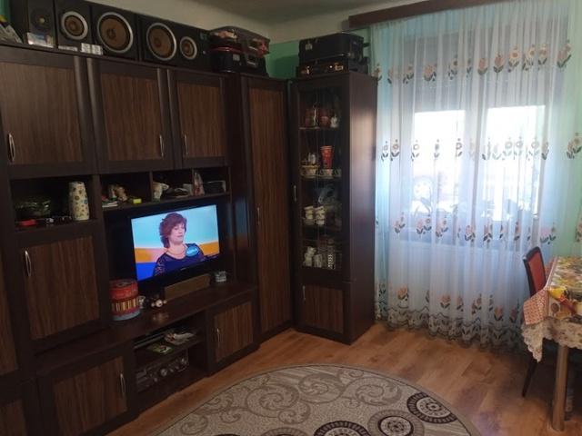 Picture 3 of Apartament 2 camere la casa  - Ultracentr. - Butoiul de Aur in Sibiu