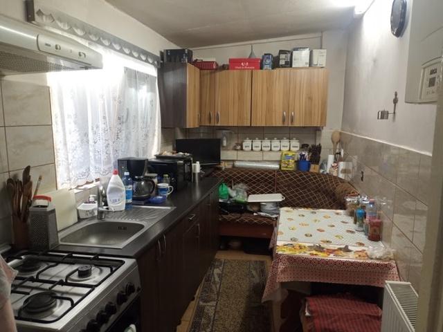 Picture 6 of Apartament 2 camere la casa  - Ultracentr. - Butoiul de Aur in Sibiu