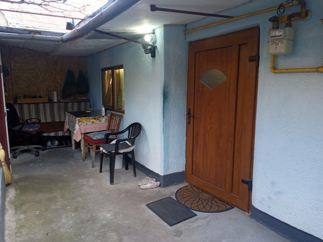 Picture 8 of Apartament 2 camere la casa  - Ultracentr. - Butoiul de Aur in Sibiu