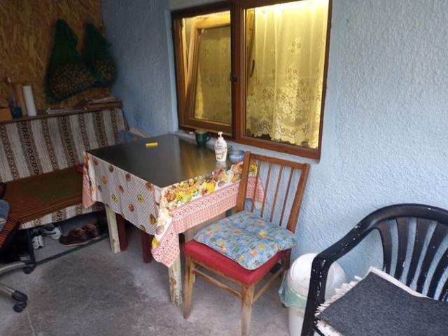 Picture 9 of Apartament 2 camere la casa  - Ultracentr. - Butoiul de Aur in Sibiu