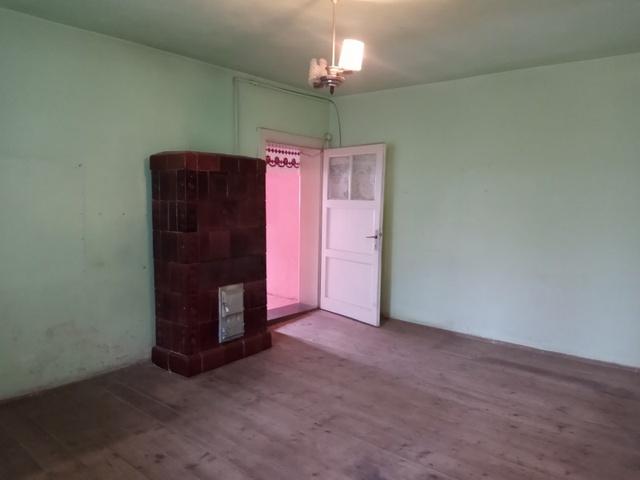Picture 1 of Apartament 3 camere - Zona Garii - Promenada Mall in Sibiu