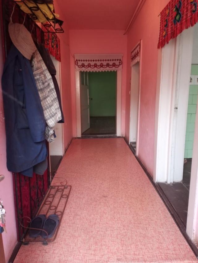Picture 4 of Apartament 3 camere - Zona Garii - Promenada Mall in Sibiu
