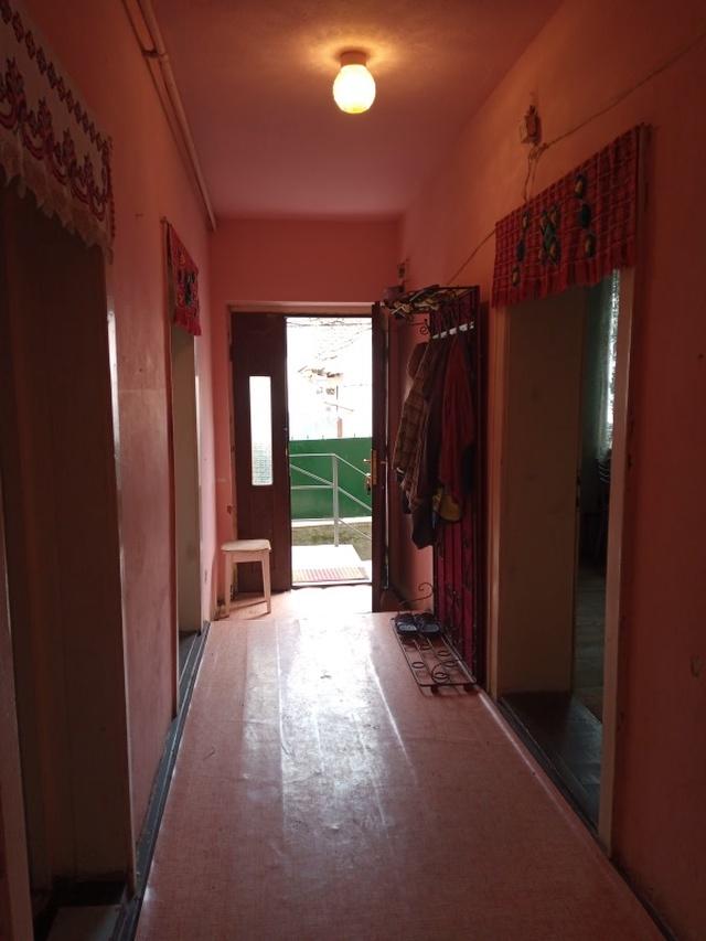 Picture 5 of Apartament 3 camere - Zona Garii - Promenada Mall in Sibiu