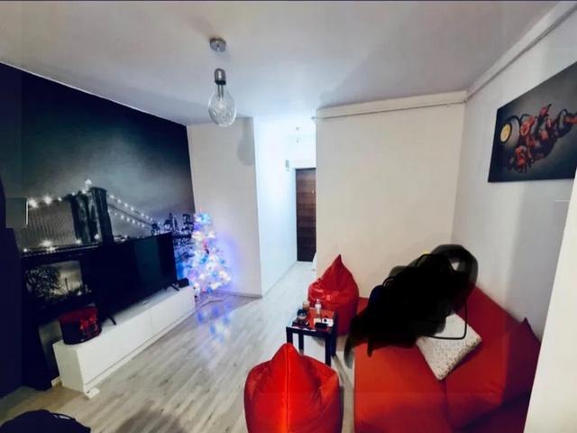 Picture of Apartament 2 camere - Cal. Surii Mici - Magnolia in Sibiu