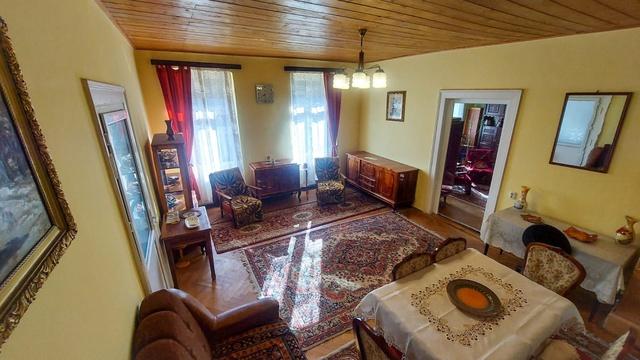Picture of Apartament 2 camere spatios - Zona Centrala  in Sibiu