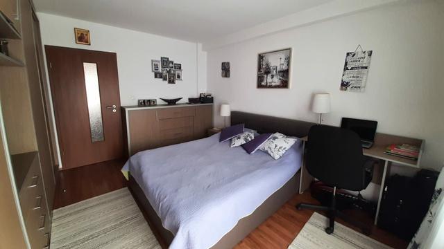 Picture of Apartament 3 camere - Zona Selimbar - Brana in Șelimbăr