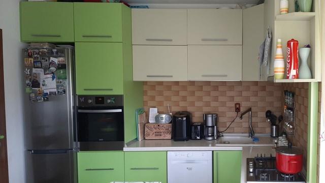 Picture 1 of Apartament 3 camere - Zona Selimbar - Brana in Șelimbăr