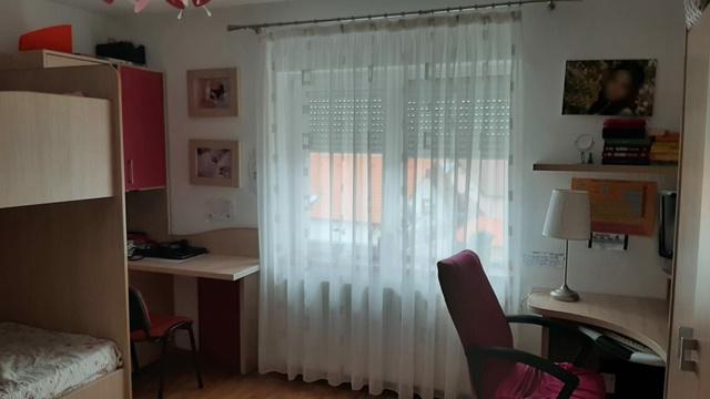 Picture 4 of Apartament 3 camere - Zona Selimbar - Brana in Șelimbăr