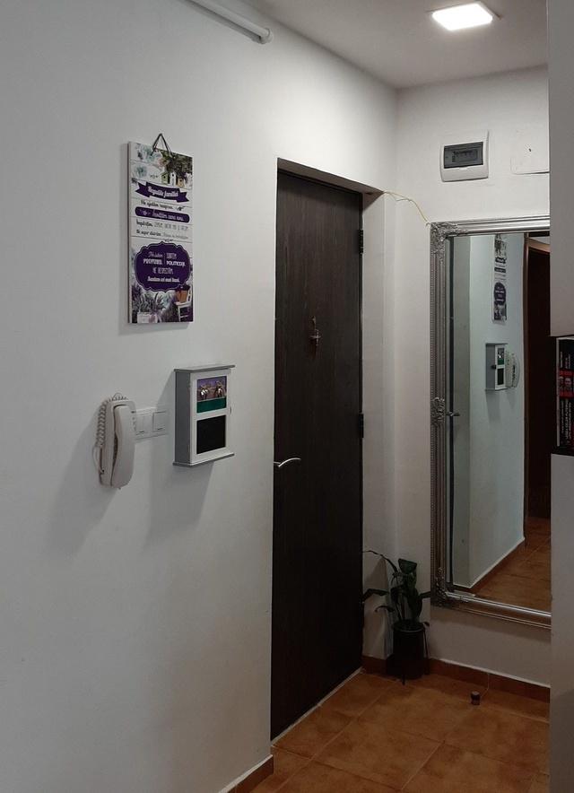 Picture 6 of Apartament 3 camere - Zona Selimbar - Brana in Șelimbăr