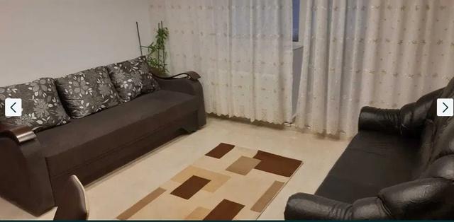 Picture of Apartament 2 camere - Zona Cedonia - Luptei in Sibiu
