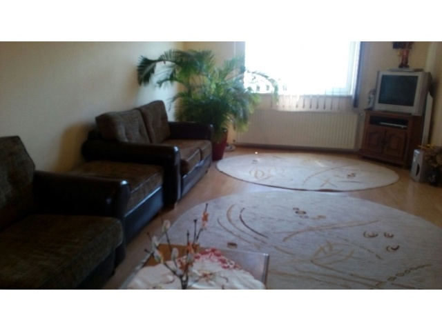 Picture of Casa 4 camere - Zona Lazaret in Sibiu