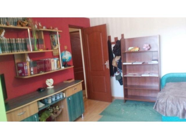 Picture 3 of Casa 4 camere - Zona Lazaret in Sibiu