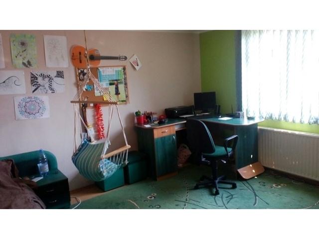 Picture 4 of Casa 4 camere - Zona Lazaret in Sibiu