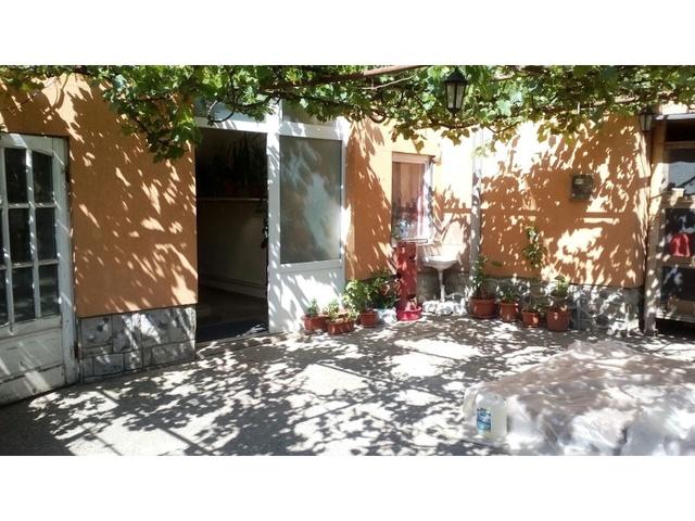 Picture 5 of Casa 4 camere - Zona Lazaret in Sibiu