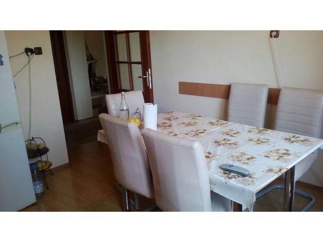 Picture 6 of Casa 4 camere - Zona Lazaret in Sibiu