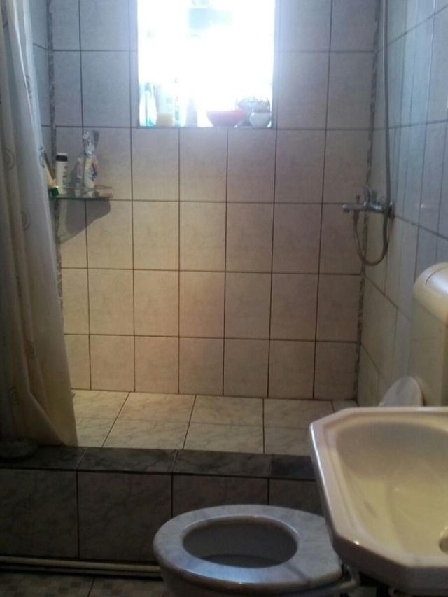 Picture 9 of Casa 4 camere - Zona Lazaret in Sibiu