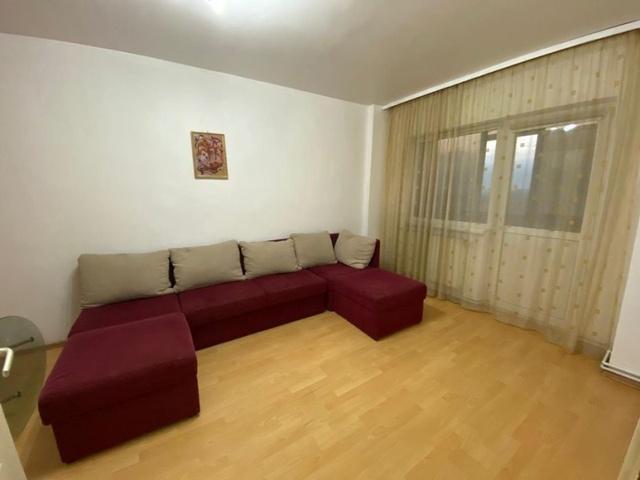 Picture of Apartament 2 camere  - Zona Strand in Sibiu