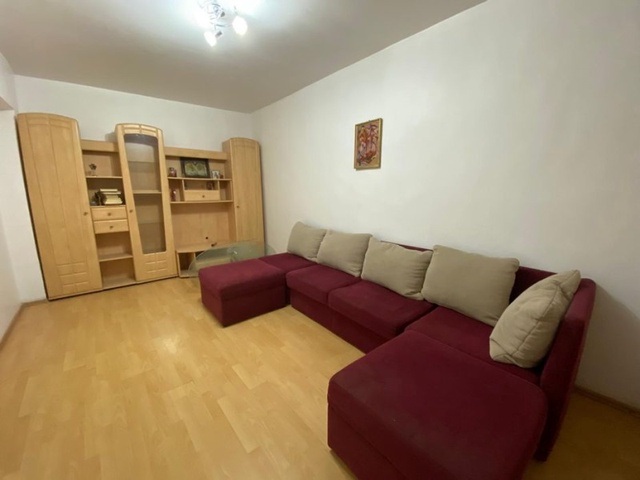 Picture 1 of Apartament 2 camere  - Zona Strand in Sibiu