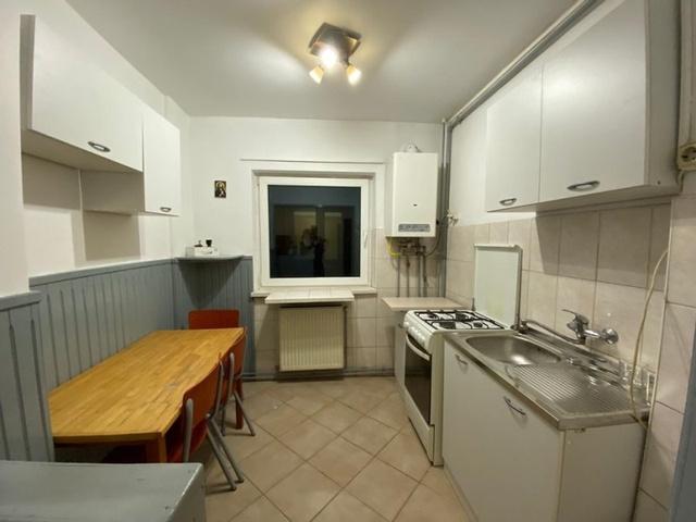 Picture 3 of Apartament 2 camere  - Zona Strand in Sibiu
