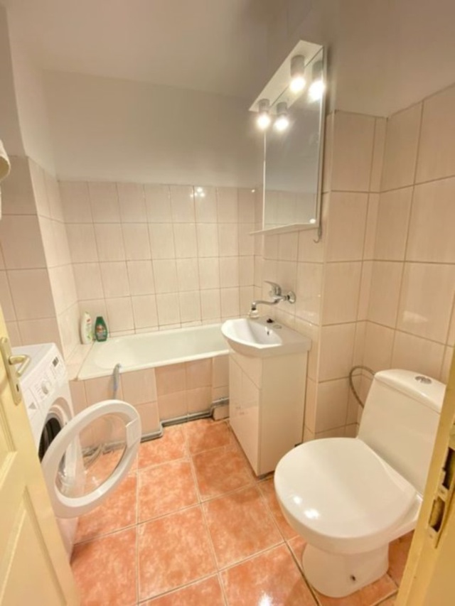 Picture 4 of Apartament 2 camere  - Zona Strand in Sibiu