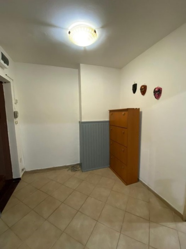 Picture 5 of Apartament 2 camere  - Zona Strand in Sibiu