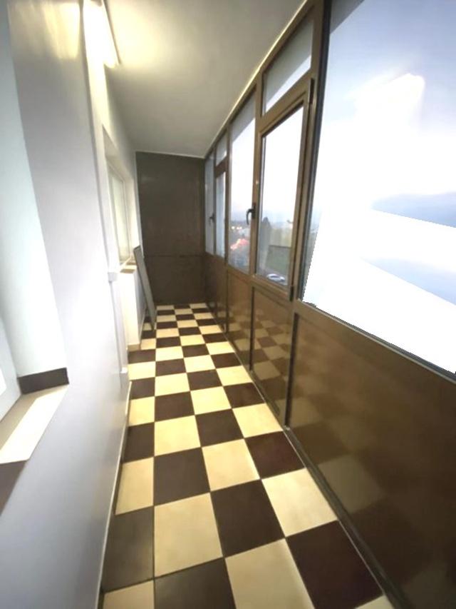 Picture 6 of Apartament 2 camere  - Zona Strand in Sibiu