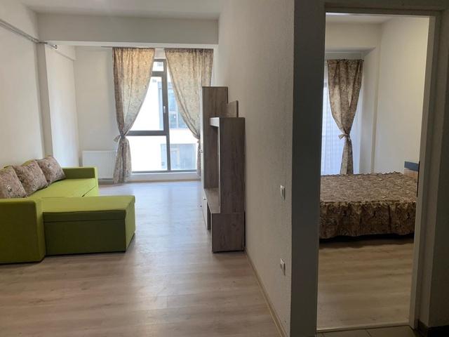 Picture 1 of Apartament 2 camere - Zona Dedeman in Sibiu