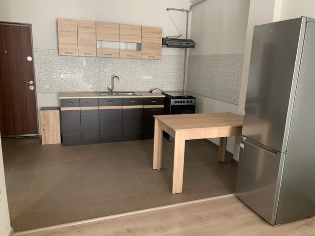 Picture 2 of Apartament 2 camere - Zona Dedeman in Sibiu