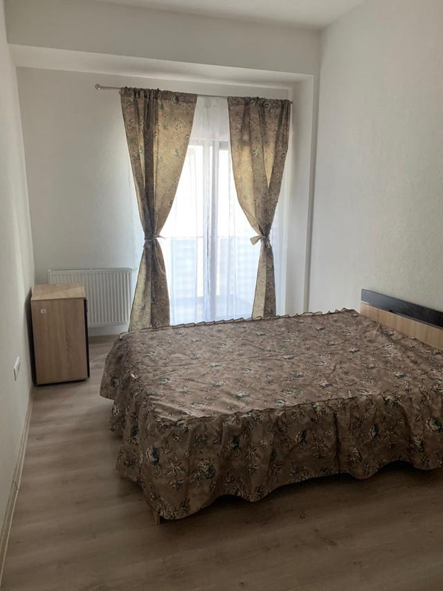 Picture 3 of Apartament 2 camere - Zona Dedeman in Sibiu