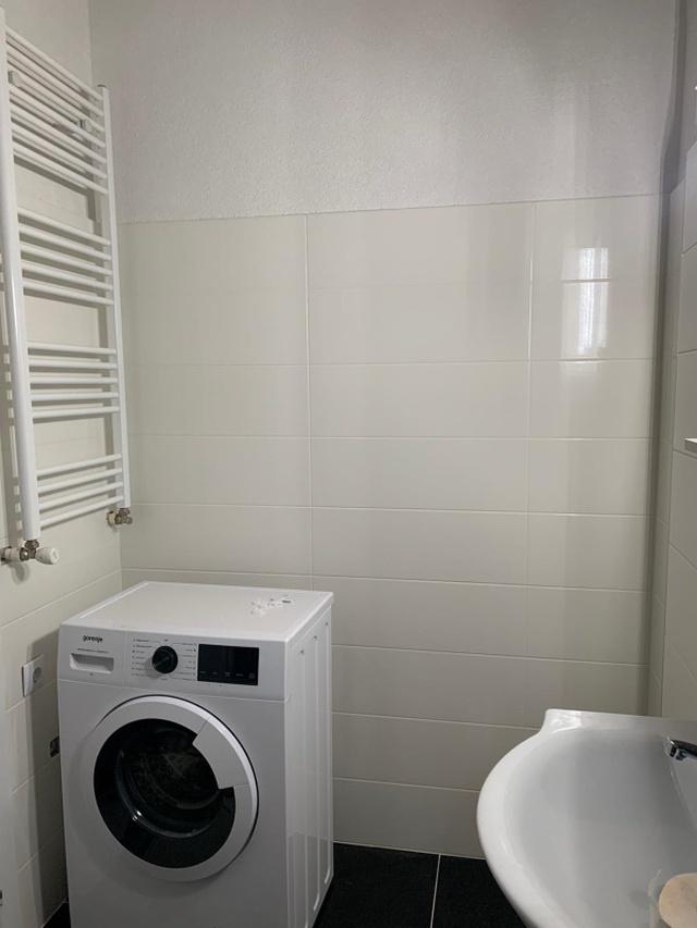 Picture 5 of Apartament 2 camere - Zona Dedeman in Sibiu