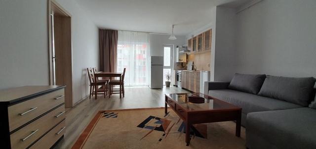 Picture of Apartament 2 camere - Zona Cal. Surii Mici - Magnolia in Sibiu
