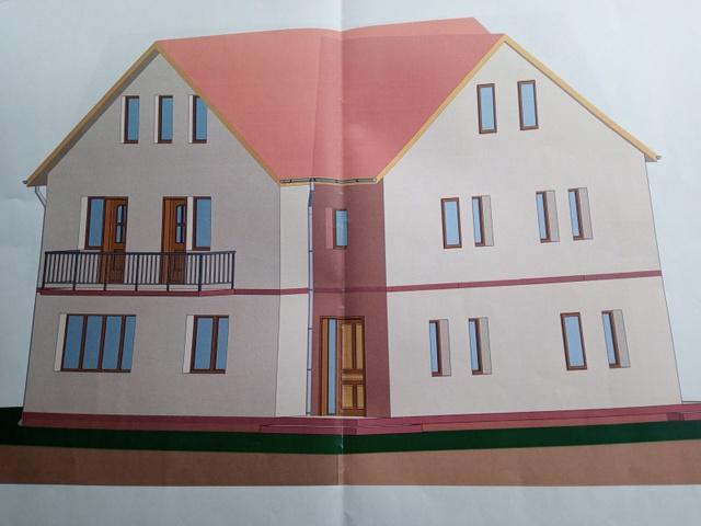 Picture of Duplex - Cisnadie  in Cisnădie