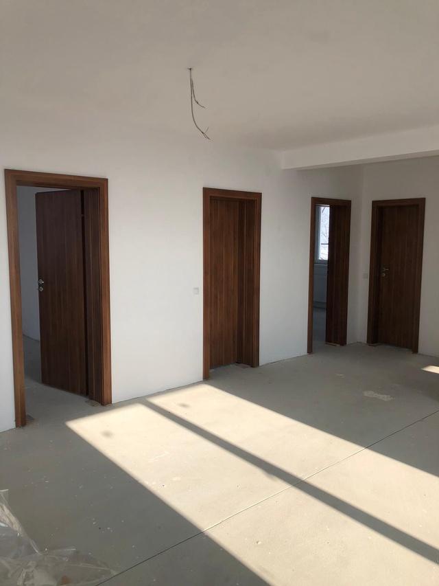 Picture of Apartament 4 camere la vila - Zona Calea Cisnadiei in Sibiu