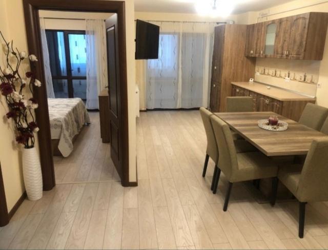 Picture of Apartament 2 camere - D-na Stanca in Sibiu
