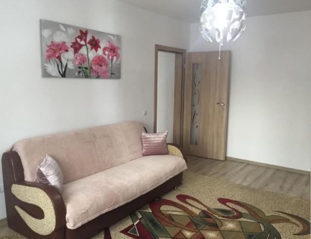 Picture of Apartament 2 camere - Cal.Dumbravii - Finante in Sibiu