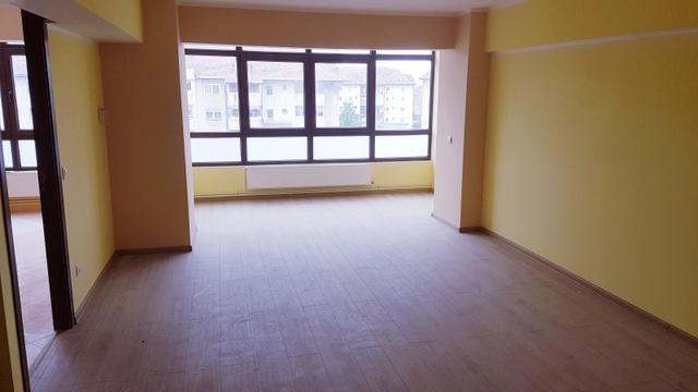 Picture of Apartament 2 camere - Zona Garii- Constitutiei in Sibiu