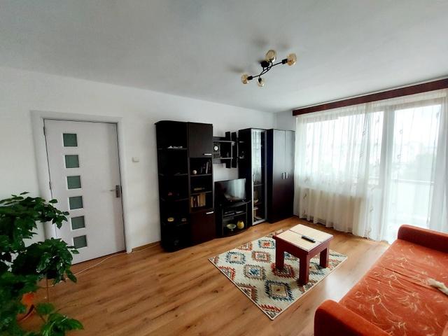 Picture of Apartamnat 2 camere - Zona Cedonia  in Sibiu